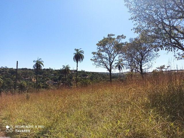 Terreno Rural de 20.000 m² pertinhho de BH - Foto 2