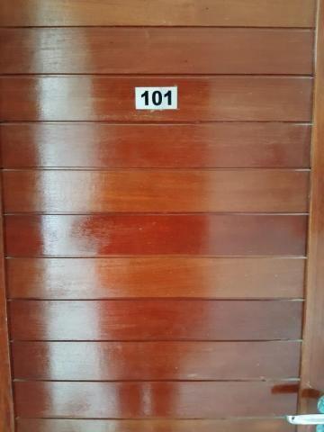 Belíssimo apto c 2 quartos, 1 suíte, 48 m² por R$ 129.000 - José Américo JP/PB - Foto 4
