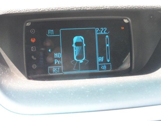 Ford Ecosport Freestyle 2014, 1.6 mec. excelente estado - Foto 13