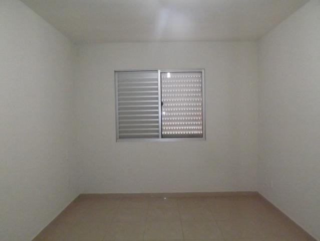 Apartamento no Cândida Câmara em Montes Claros - MG - Foto 16