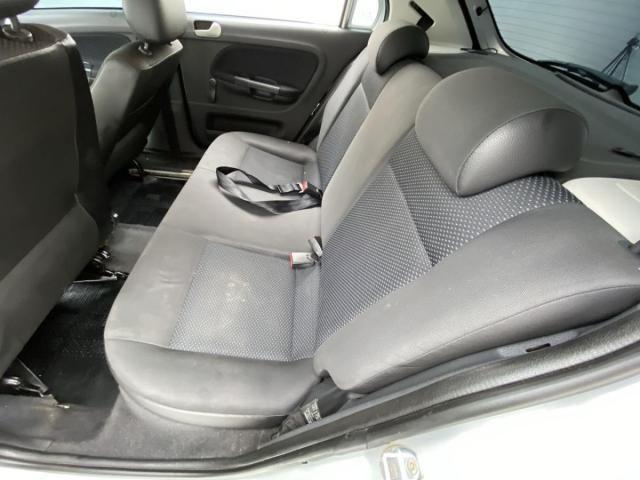 Volkswagen GOL Gol Trendline 1.6 T.Flex 8V 5p - Foto 15