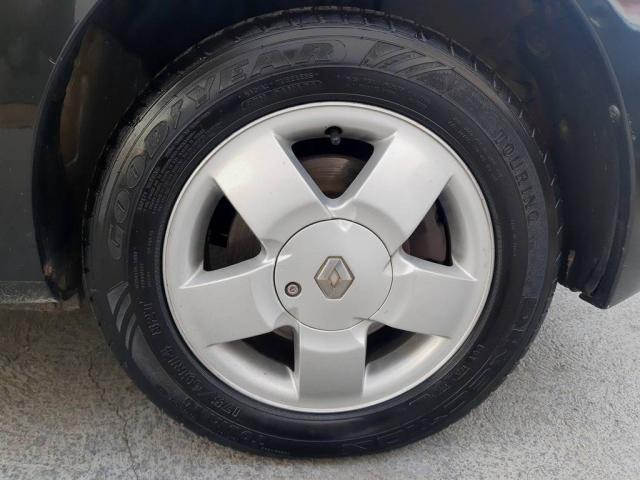 Clio Privilége 1.6 Completo!!! - Foto 14