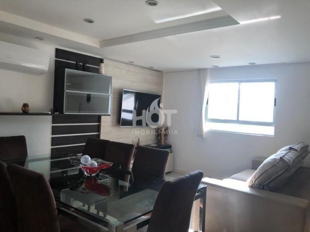 Casa à venda com 3 dormitórios em Campeche, Florianópolis cod:HI72549 - Foto 2
