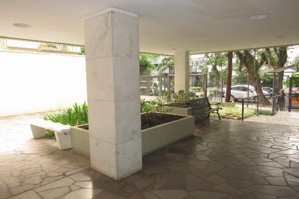 Apartamento à venda com 3 dormitórios em Moinhos de vento, Porto alegre cod:3895 - Foto 12