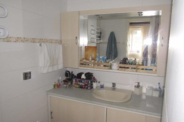 Apartamento à venda com 3 dormitórios em Moinhos de vento, Porto alegre cod:3895 - Foto 8