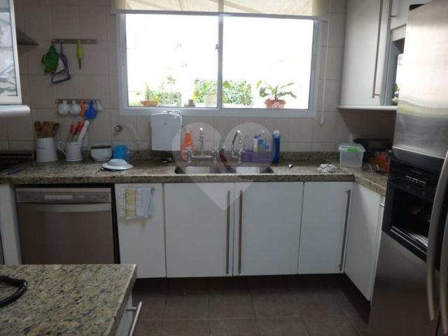 Casa de condomínio à venda com 5 dormitórios cod:375-IM195194 - Foto 13