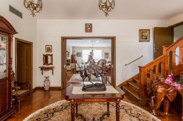 Casa à venda com 5 dormitórios em Chácara flora, São paulo cod:375-IM264680 - Foto 14