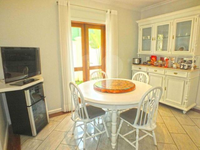 Casa de condomínio à venda com 5 dormitórios em Chácara flora, São paulo cod:375-IM287031 - Foto 14