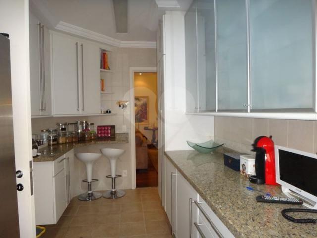 Casa de condomínio à venda com 5 dormitórios cod:375-IM195194 - Foto 14