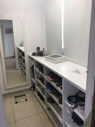 Apartamento cobertura no Meireles - Foto 15