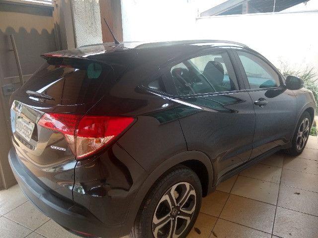 Honda HRV - Foto 8