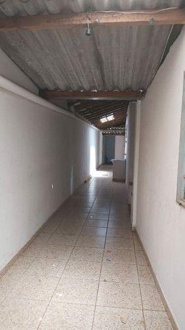 Vendo casa em santa cruz das palmeiras sp - Foto 4