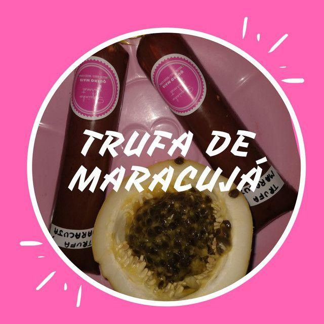 Suquinho gourmet quero mais - Foto 6