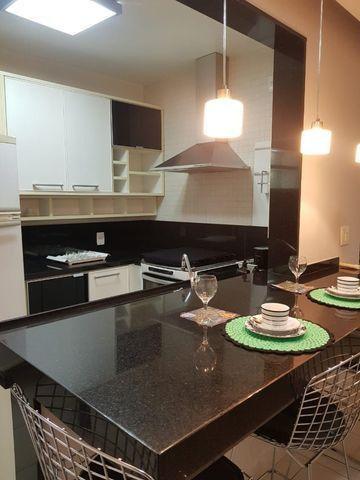 Apartamento Mobiliado no bairro Bela Vista - Foto 2