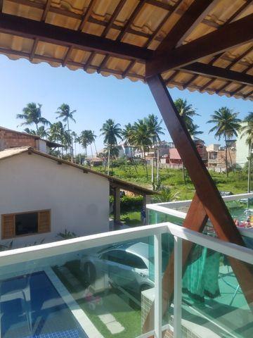 Apartamento 2 QTS em Porto de Galinhas - Foto 12