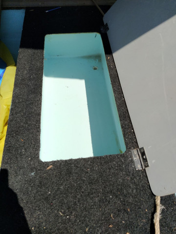 Barco de fibra - Foto 9