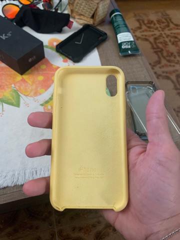 Capas de iPhone XR - Foto 6