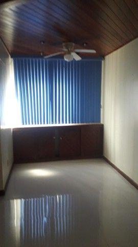 """Ed """"Tropical Center"""" 34m2, garagem, R$-125 mil, 03 de Maio c/ Mag. Barata - S Braz  - Foto 10"""