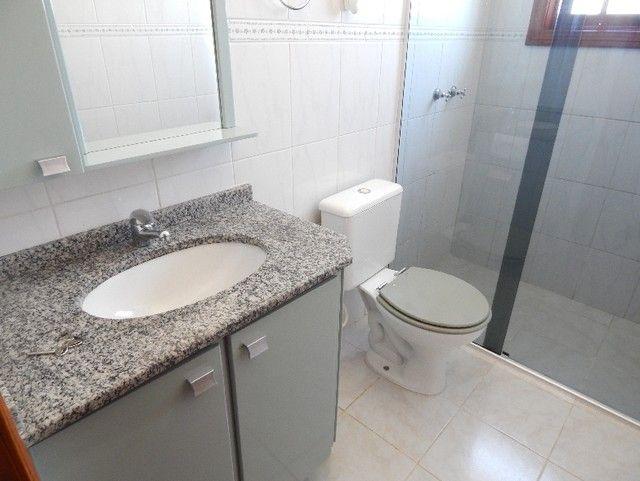 Apartamento à venda com 2 dormitórios em Vila ipiranga, Porto alegre cod:3856 - Foto 20