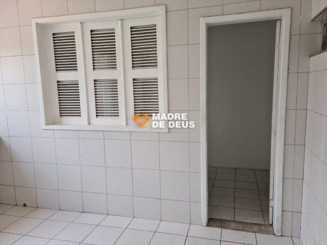 Excelente Apartamento 3 quartos Dionísio Torres (Venda) - Foto 15