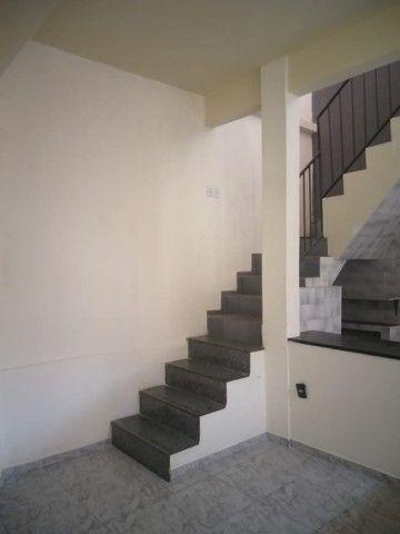 Casa de 3 quartos na Mangueira - Foto 7
