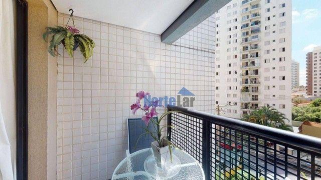 Apartamento a venda na Condomínio Modern Home - Foto 18