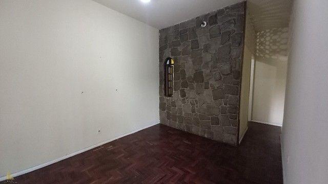 Apartamento 3 quartos Bairro Retiro - Foto 9