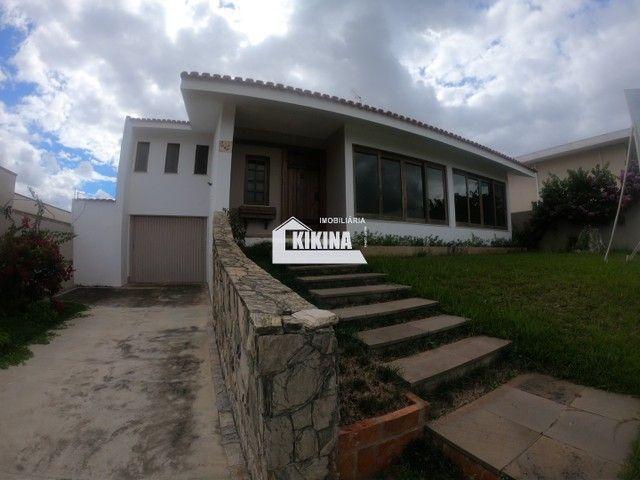 Casa para alugar com 4 dormitórios em Estrela, Ponta grossa cod:02950.8850 - Foto 2