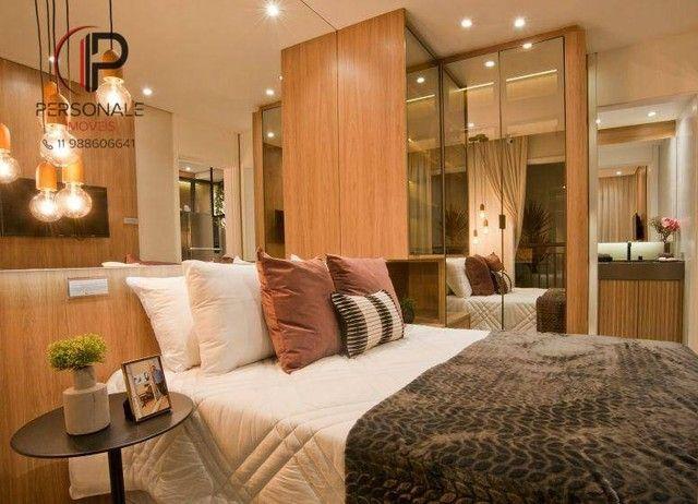 Apartamento à venda, 37 m² - Penha - São Paulo/SP - Foto 10