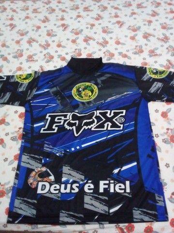 Vendo farda de moto táxi  nuca usada 30 reais