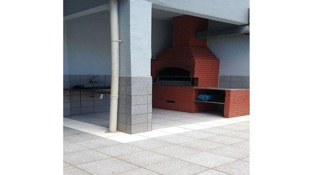 Apartamento | 03 quartos | 128m² | 01 vagas - Bento Ferreira - Foto 18