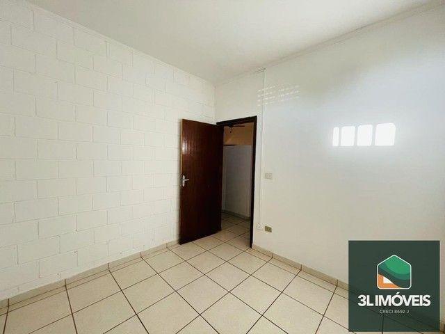 Apartamento para aluguel, 2 quartos, 1 vaga, Centro - Três Lagoas/MS - Foto 17
