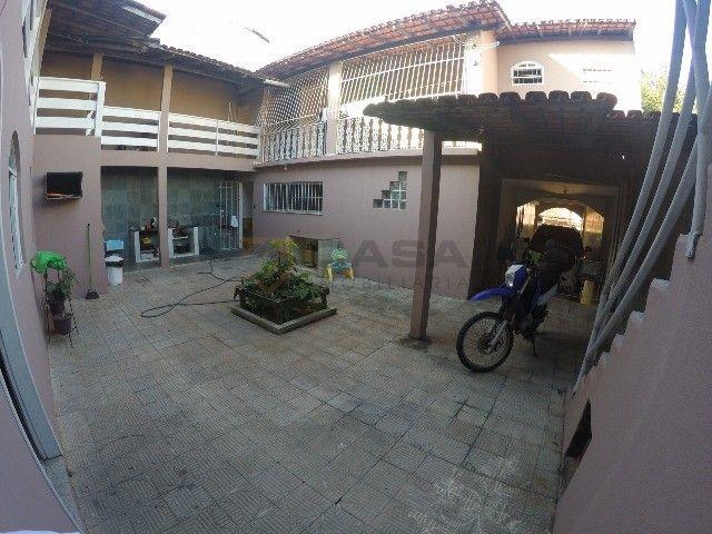 DM- Raridade - Casa Enorme em Laranjeiras - Foto 12
