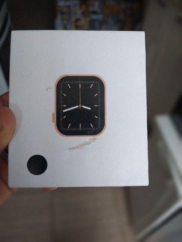 Relógios e relógio smat no precinho - Foto 3