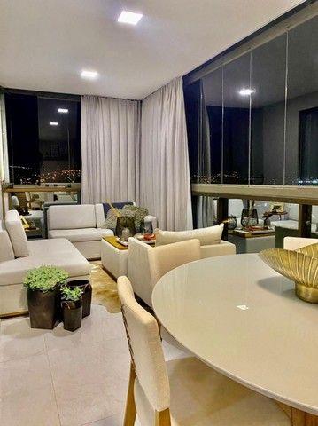 Apartamento com 03 Suítes - Edifício Splendido - Alto Marista - Colatina - ES - Foto 14
