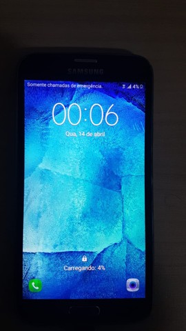 S5 New Edition Dual Chip - Foto 5