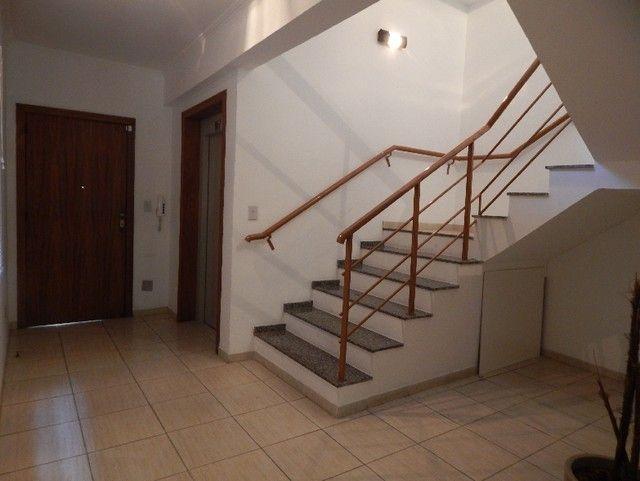 Apartamento à venda com 2 dormitórios em Vila ipiranga, Porto alegre cod:3856 - Foto 3