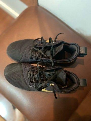Nike Lebron Especial Edition - Foto 4