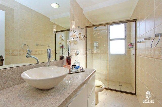Apartamento à venda com 3 dormitórios em Bela vista, Porto alegre cod:345706 - Foto 9