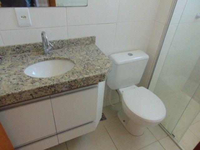 Lindo apto 2 quartos em ótima localização no B. Rio Branco - Foto 16