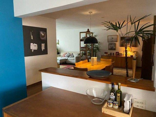 Vendo uma casa bem aconchegante em  Campo Grande/MS - Foto 12