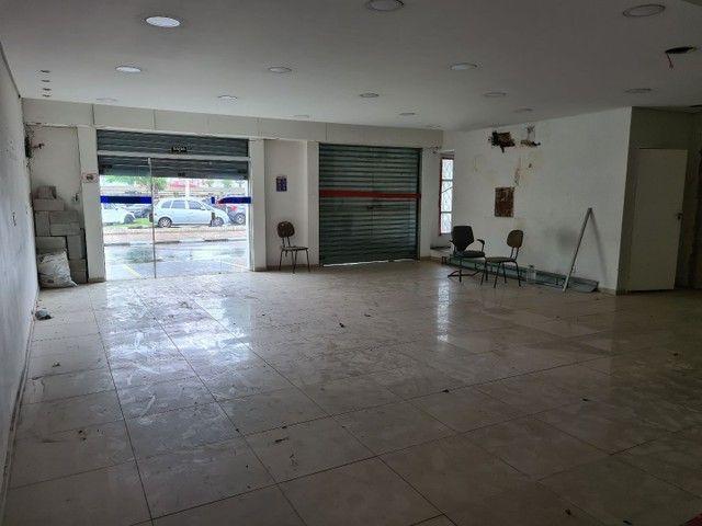 PREDIO COMERCIAL NO CENTRO DE BARUERI - ÓTIMA LOCALIZAÇÃO - Foto 3