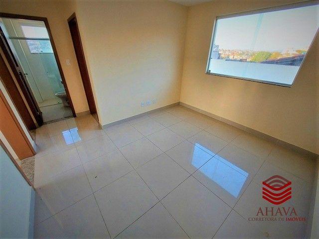Apartamento à venda com 2 dormitórios em , cod:2454 - Foto 2
