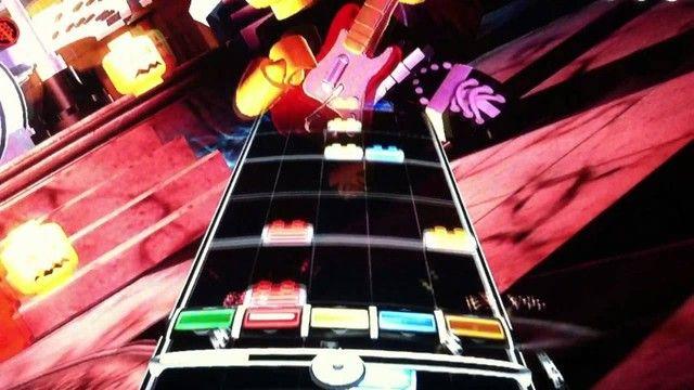 Lego Rock Band ps3 - Foto 3