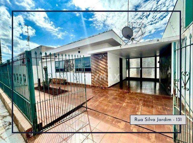 Seu novo negócio começa aqui, no Centro da cidade de Ourinhos com 165 m² de construção - Foto 2