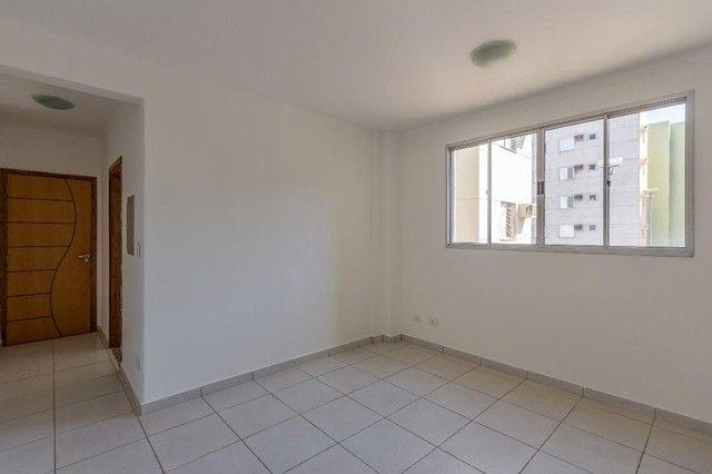 Apartamento para aluguel, 2 quartos, Jardim Dourados - Três Lagoas/MS - Foto 3
