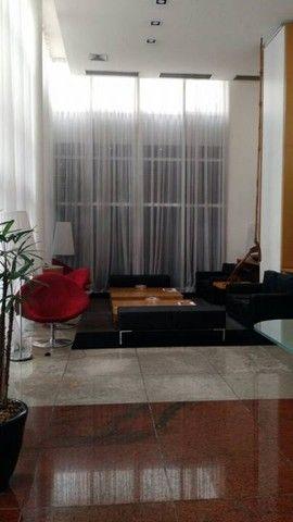 Flat mobiliado locação para temporada ou venda - em Belo Horizonte - Foto 3