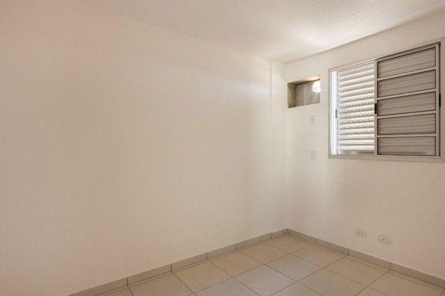 Apartamento para aluguel, 2 quartos, 1 vaga, Jardim Novo Aeroporto - Três Lagoas/MS - Foto 8