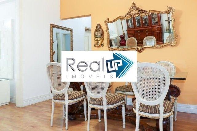 Apartamento à venda com 3 dormitórios em Copacabana, Rio de janeiro cod:28195 - Foto 9