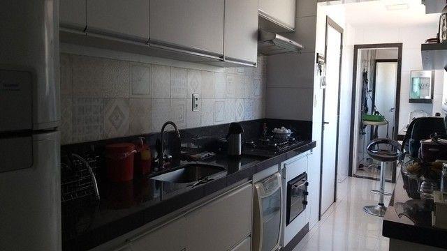 Apartamento | 03 quartos | 128m² | 01 vagas - Bento Ferreira - Foto 10